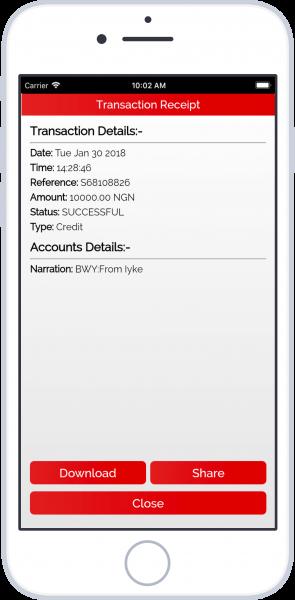 UBA-mobile-banking-iPhone-2-nxqz2vm7awvmu9b8zetipsrxcvoh72iha6ux93ytc0